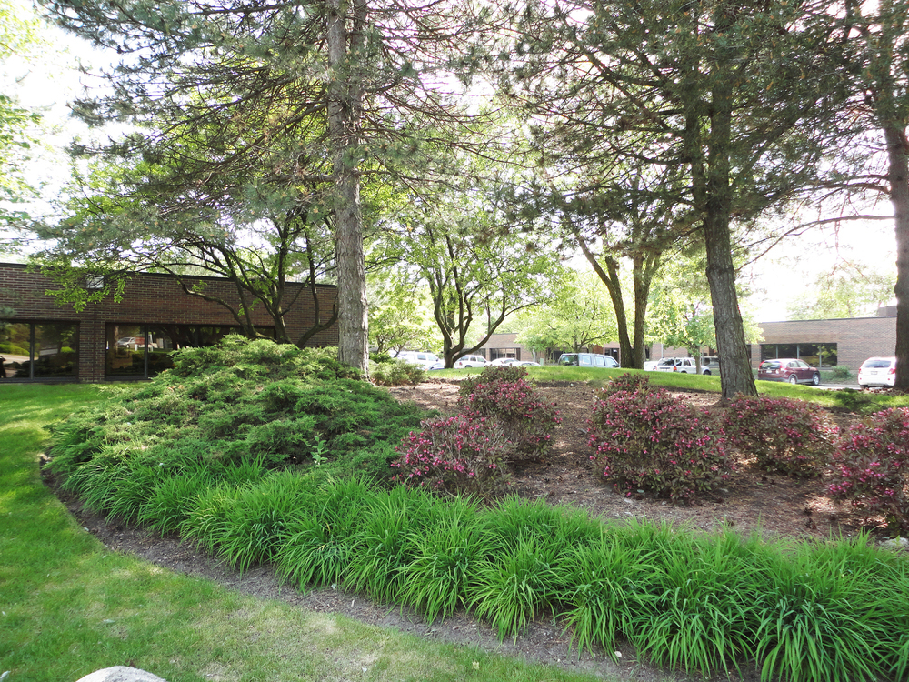 Image of Naperville Office Court - Suite F-268 - CoeoSpace 268