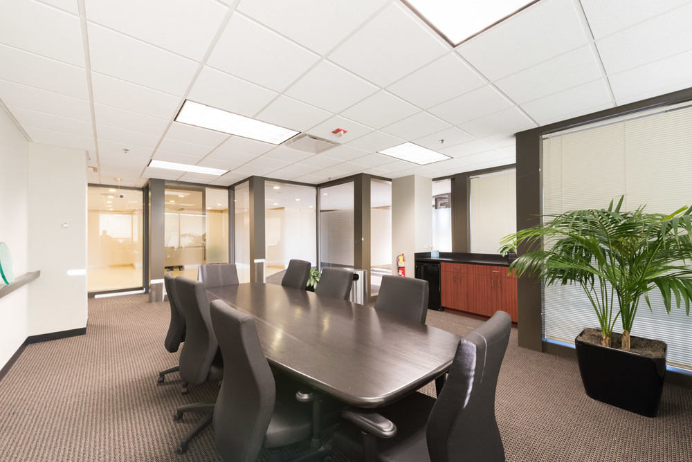 Image of Tri State Office Center - Suite 350-314 - CoeoSpace 314