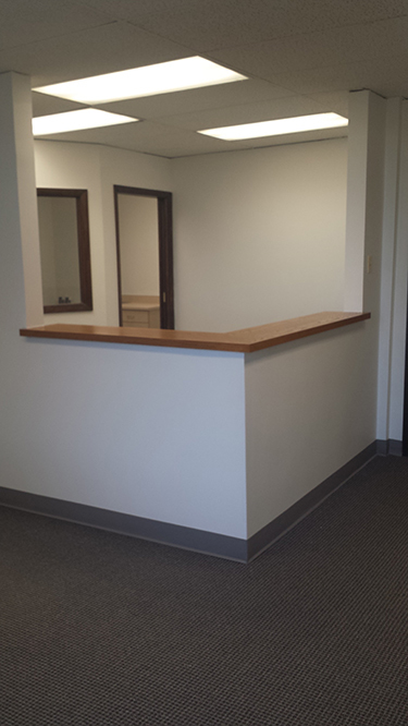 Image of Suite 2-221 in Clock Tower Square-1245 - CoeoSpace 1245