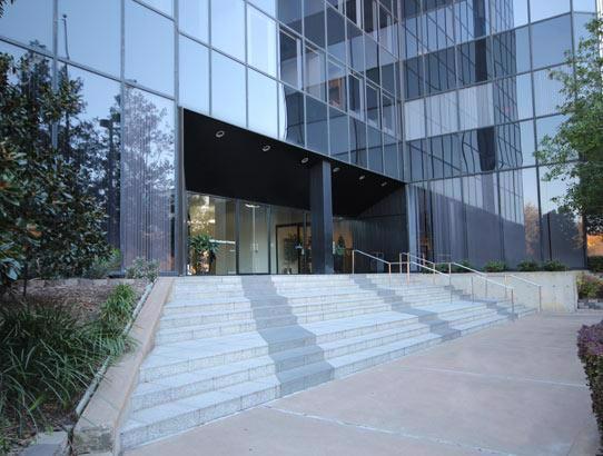 Image of Suite 323 in Wells Fargo Building-1341 - CoeoSpace 1341