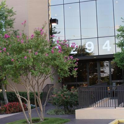 Image of Suite 520.02 in Wells Fargo Bank Office Building-1376 - CoeoSpace 1376
