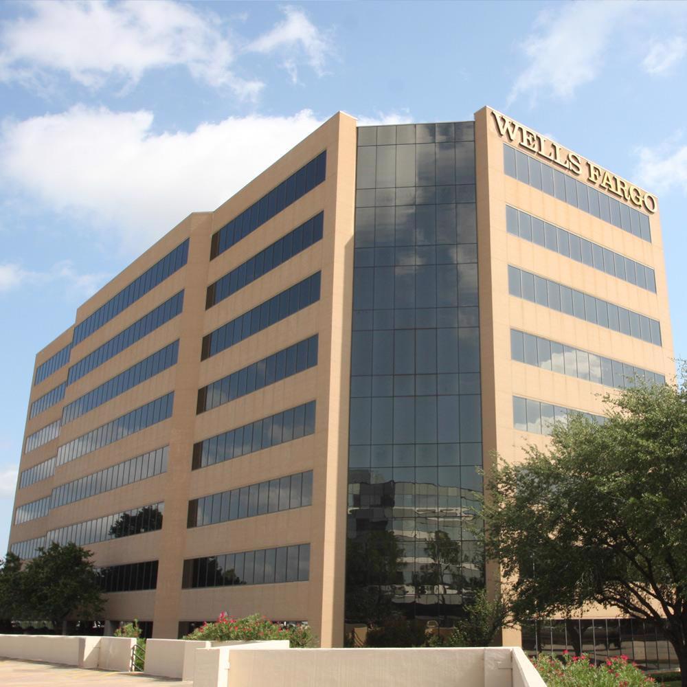 Image of Suite 515 in Wells Fargo Bank Office Building-1378 - CoeoSpace 1378