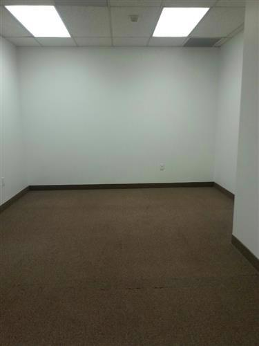 Image of Suite B332 in 12200 Ford Road-1445 - CoeoSpace 1445