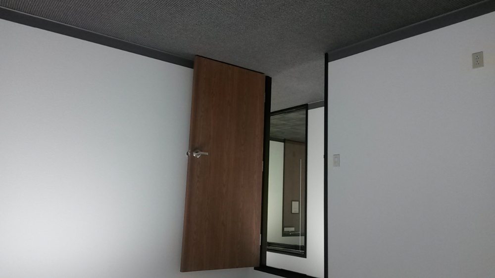 Image of Suite D220E in Lakeside Center-1570 - CoeoSpace 1570