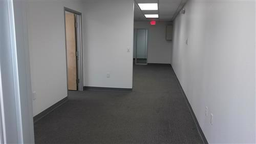 Image of Suite D218 in Lakeside Center-1571 - CoeoSpace 1571