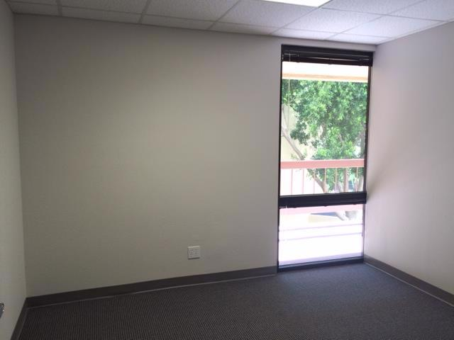 Image of Suite B215 in Lakeside Center-1583 - CoeoSpace 1583