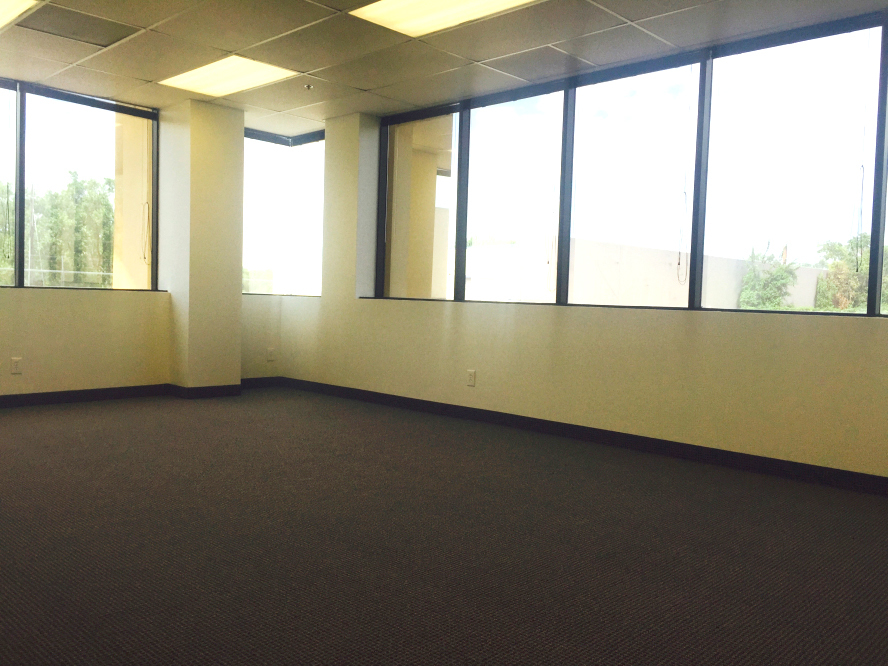 Image of Suite S128 in Lyndon Office Plaza-1646 - CoeoSpace 1646