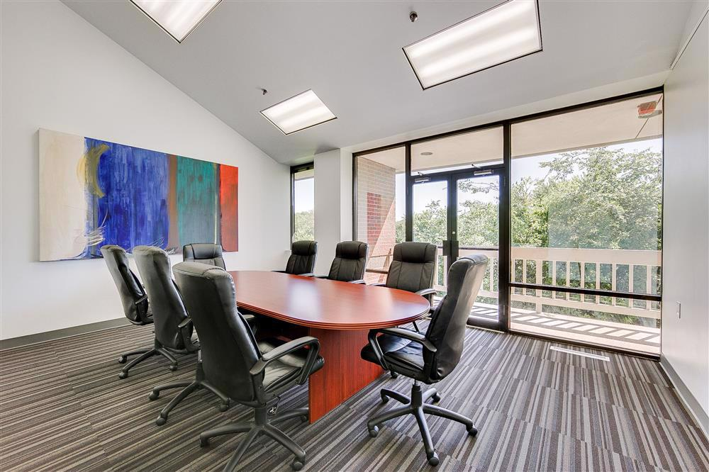 Image of Suite 270 in Waterview Office Center-2045 - CoeoSpace 2045