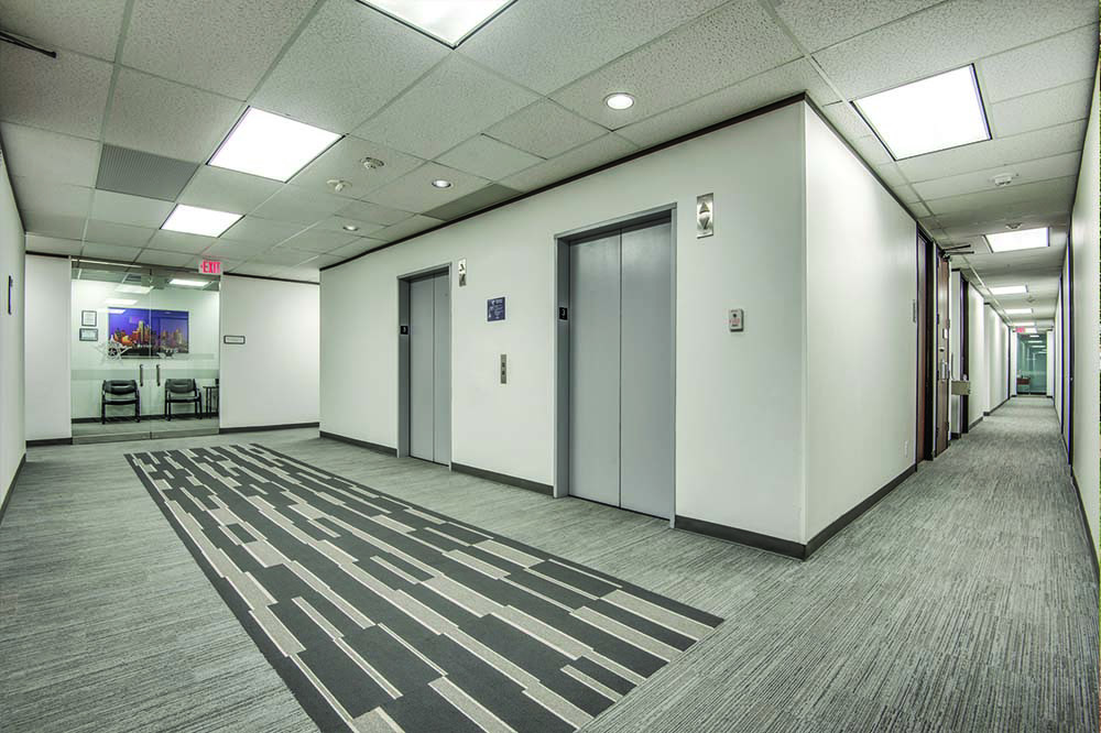 Image of Suite 3058 in Eighty-Five Hundred Stemmons-2115 - CoeoSpace 2115