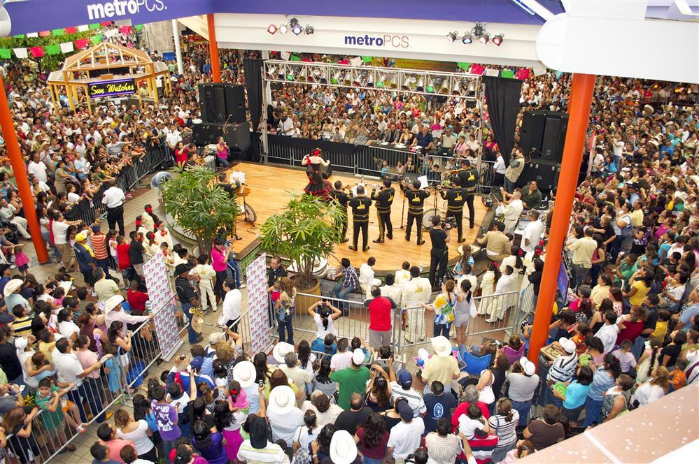 Image of Retail PAD7-10 in La Gran Plaza-2642 - CoeoSpace 2642