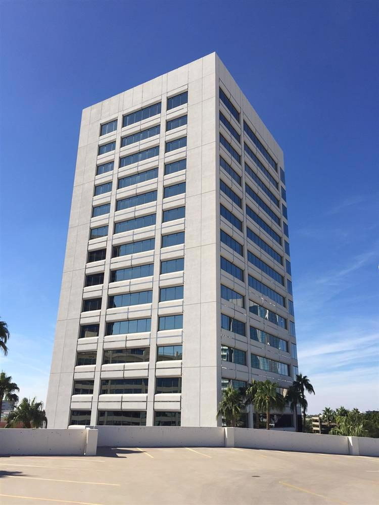 Image of Suite A101 in 3101 Central Plaza-2889 - CoeoSpace 2889