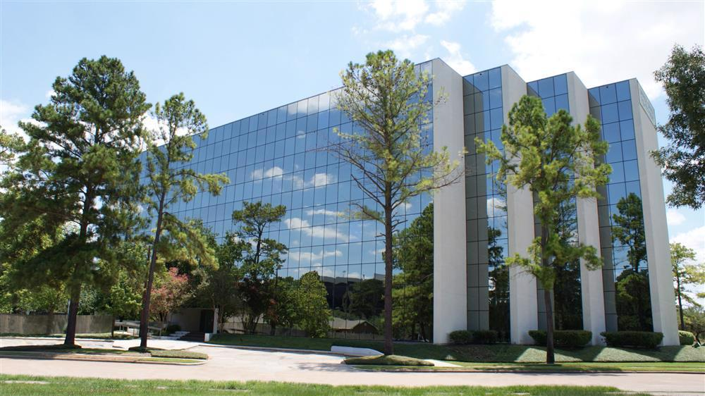 Image of Suite 278 in Park One on the Bayou-3103 - CoeoSpace 3103