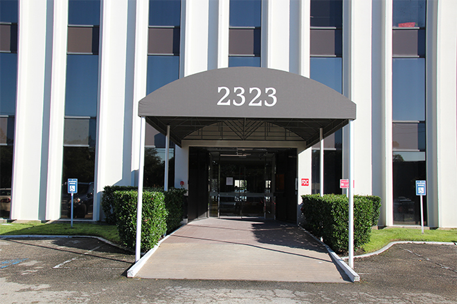 Image of Suite 330 in 2323 South Voss-3184 - CoeoSpace 3184