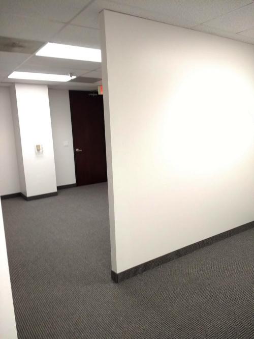 Image of Suite 629 in Metroport-3249 - CoeoSpace 3249
