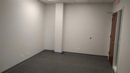 Image of Suite 430.02 in The Grove Office Park-3283 - CoeoSpace 3283