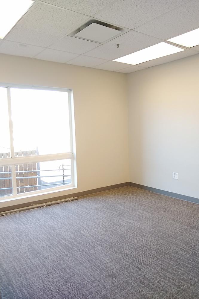 Image of Suite 294 in 2020 N Academy-3319 - CoeoSpace 3319