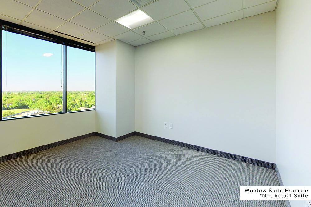 Image of Suite 622 in 1120 NASA Parkway-3640 - CoeoSpace 3640