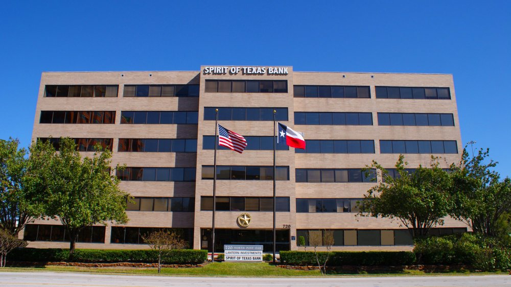 Image of Suite 400.02 in 720 North Post Oak Road-3707 - CoeoSpace 3707