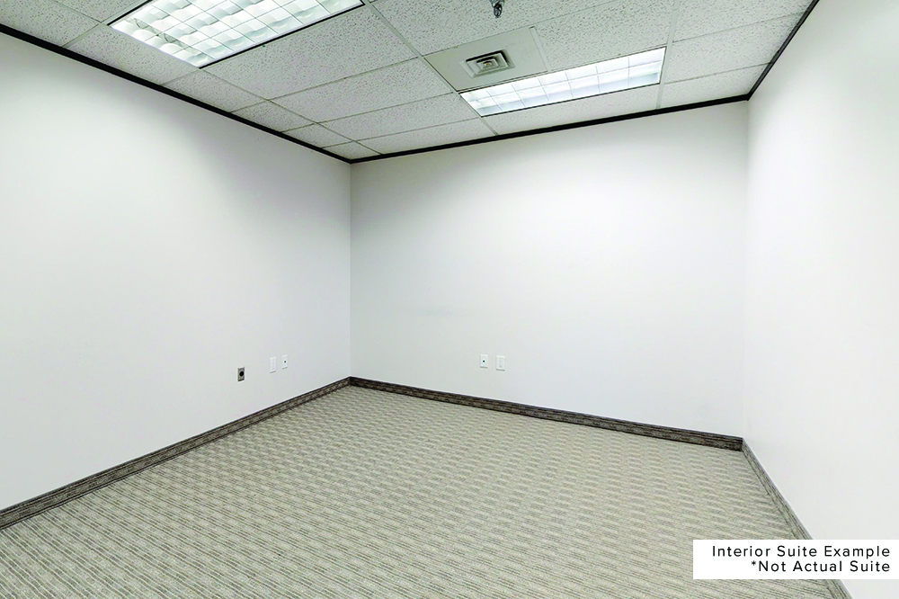Image of Suite 2296 in 440 Benmar-3761 - CoeoSpace 3761