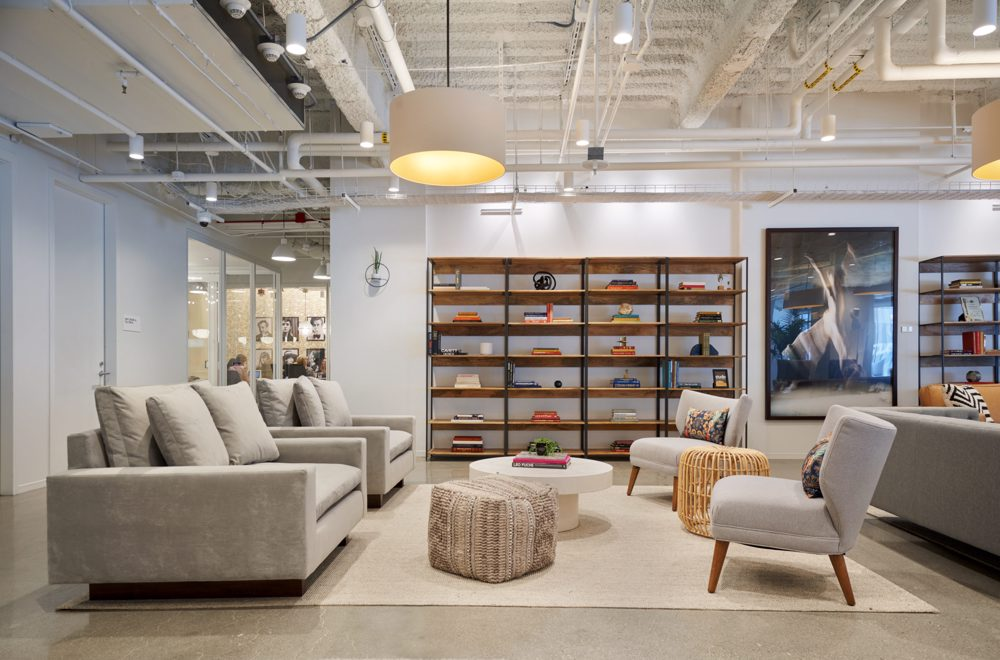Image of 407 N. Maple Drive, Ground Floor, Beverly Hills, CA 90210-4179 - CoeoSpace 4179