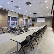 Image of 70 W. Madison - Suite 1200-4436 - CoeoSpace 4436