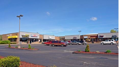 Image of 5312-5314 Highland Rd.-4735 - CoeoSpace 4735